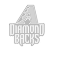 Diamond Blacks